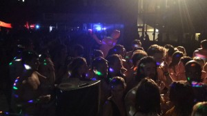 Poolparty Amsterdam (3)